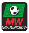 Juniorzy - liga MW